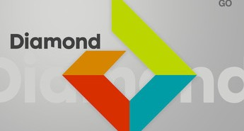 Diamond bank in Togo