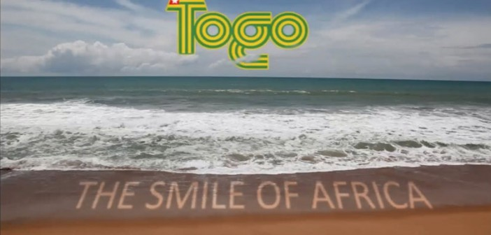 togo-smile-of-africa-800