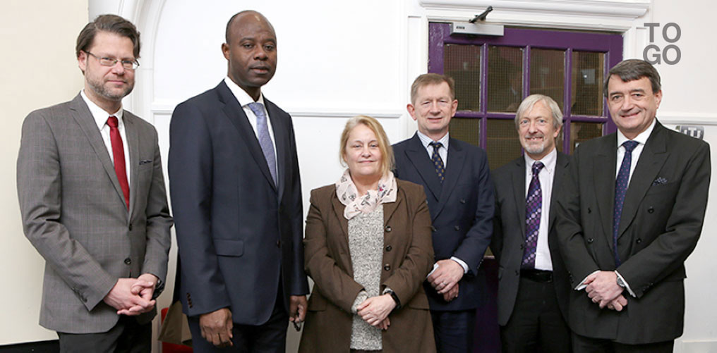 Embassador-of-Togo-at-University-of-Portsmouth-discussing-maritime-security-sm