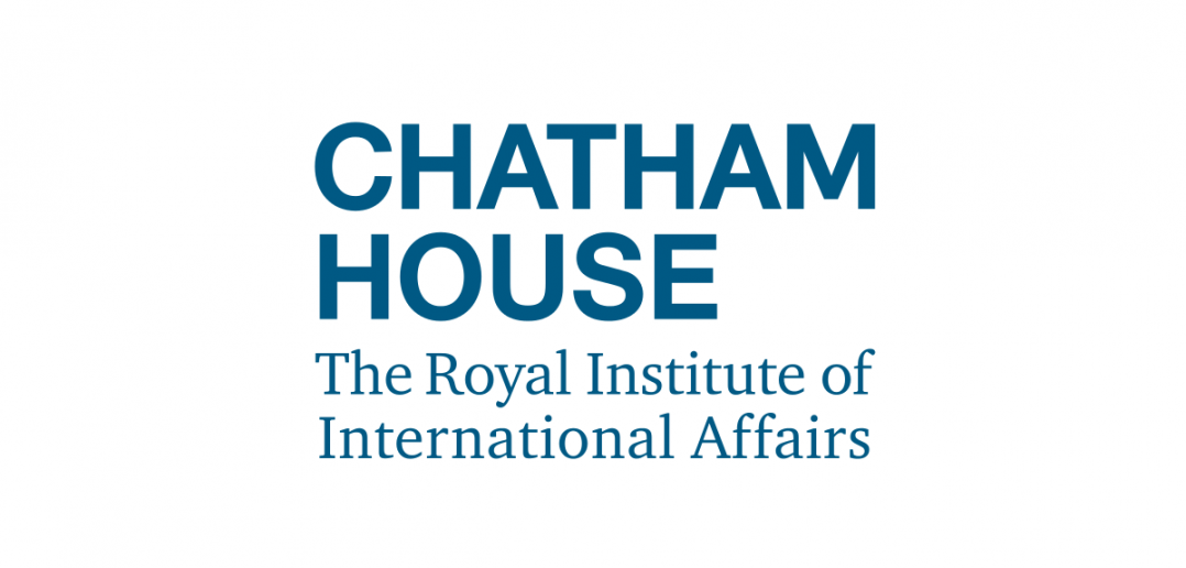 chathan-house-full