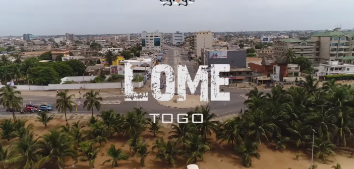 [Video] Best of Lomé – Togo | Scenery & Culture