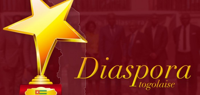 Togo Honours its Diaspora 2016 – Watch the Video