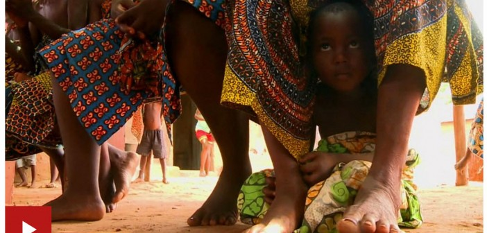 Summer, the perfect time to visit Togo – Watch the BBC Report